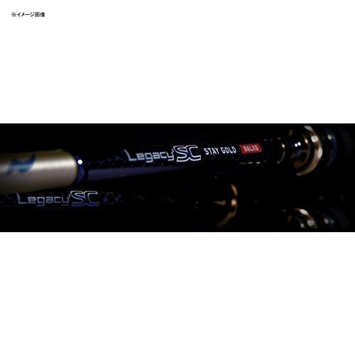Legacy'SC BLUE MOMENT 77MLの商品画像