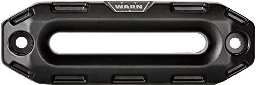- WARN 100655 Black 1.0