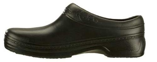 Skechers for Work Women's Clara Slip Resistant Clog