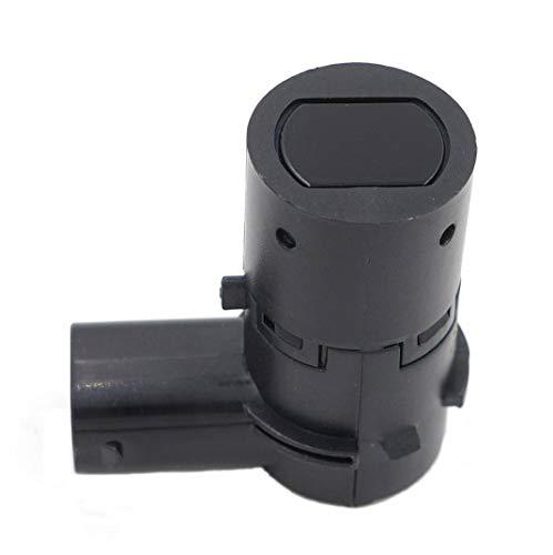 Haimall 2pcs 1BG52RXFAA PDC Parking Distance Control Sensor For Chrysler Dodge Jeep Genuine