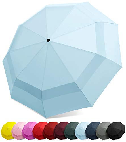 EEZ-Y Windproof Travel Umbrella