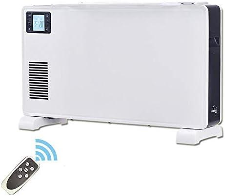 ZHWEI ファンヒーターヒーターホーム省エネ電気暖房ヒーター暖房暖房アーティファクト ポータブル