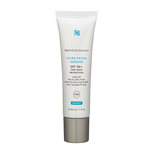 Skinceuticals Sunscreen Spf 50