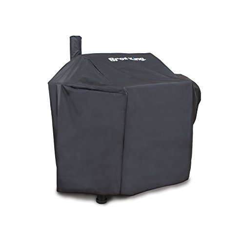 Broil King 67050 Off Smoker Set Cover