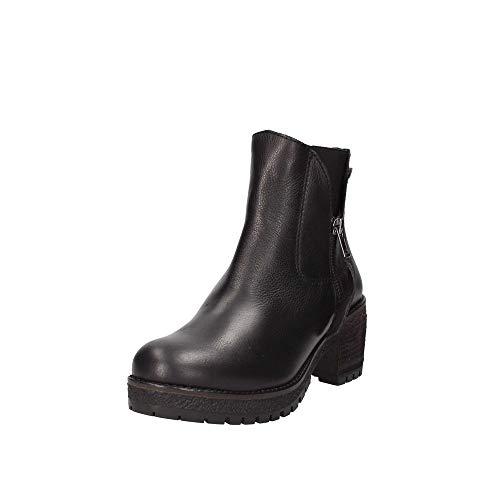 Women Ankle Boots Women Boots Ankle Carmela 66583 66583 Carmela Carmela EaZq1Rw