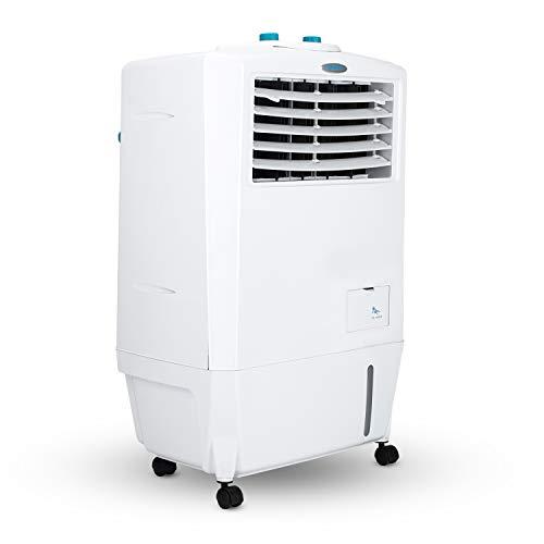 Symphony Ninja 17-Litre Air Cooler