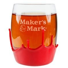 makers-mark-signature-etched-double-old-fashioned-rocks-glass