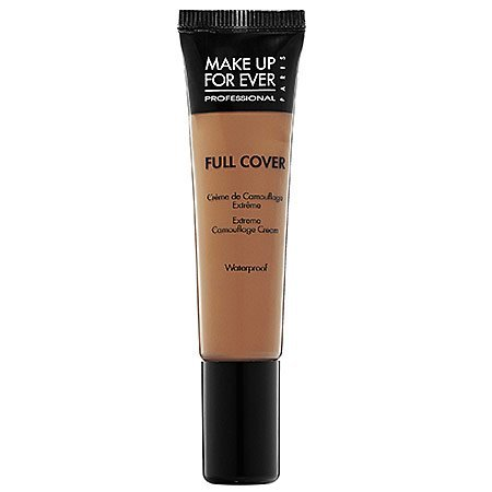 MAKE UP FOR EVER Full Cover Concealer Fawn 14 0.5 oz (Make Up For Ever Concealer)
