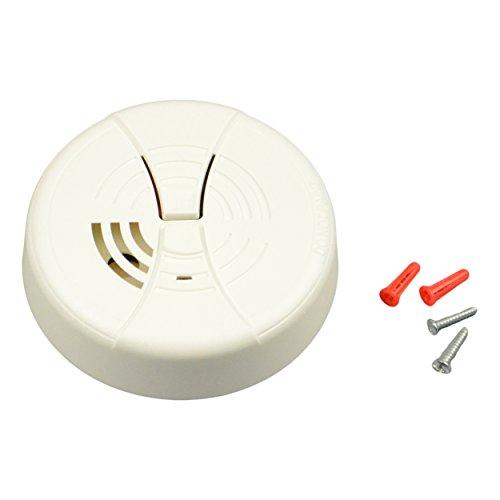 BRK Electronics FG250RV-48B UL Smoke Detector