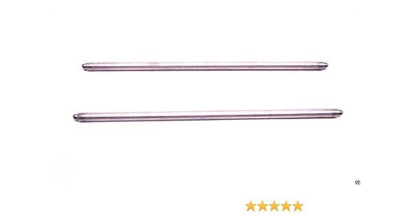 CAM LEVER Part # 20 090 12-S Genuine Kohler KIT