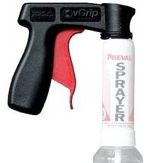 John Deere Original Equipment Grip #LVU16650