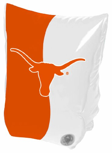 (Texas Longhorns Arm Swimmies)