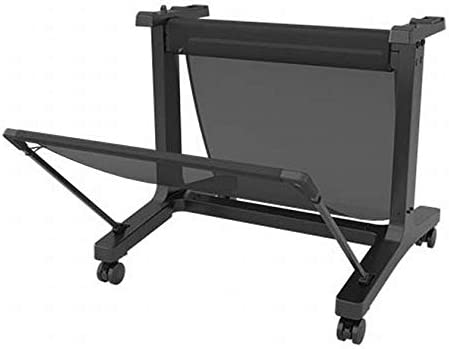 Soporte para Impresora Epson SureColor T3170 (C12C933151): Amazon.es: Electrónica