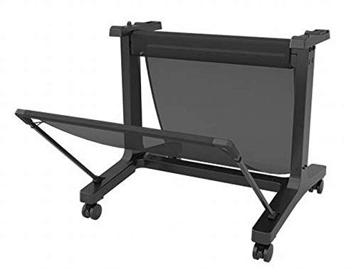 Stand for The Epson SureColor T3170 Printer C12C933151