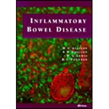 Inflammatory Bowel Disease, 1e
