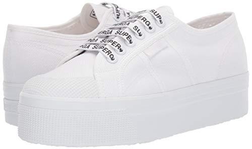 Superga Women's 2405 Cotu Sneaker- Buy