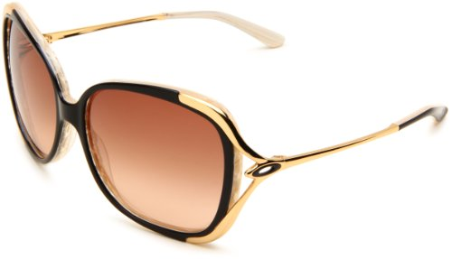 where to buy womens oakley sunglasses  womens oakleys