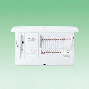 パナソニック LAN通信型 HEMS対応住宅分電盤 《スマートコスモ コンパクト21》 家庭用燃料電池システム/ガス発電給湯暖冷房システム対応 リミッタースペースなし 主幹容量40A 回路数16+回路スペース数2 BHH84202G B0711TSYYM