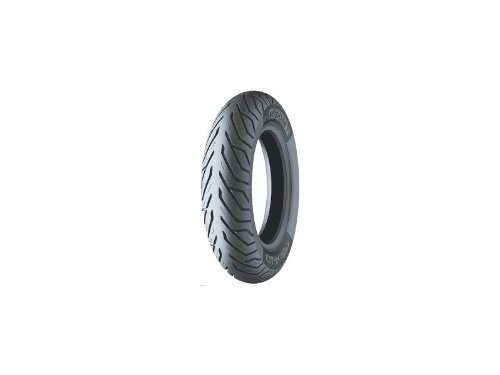 Michelin City Grip Premium Scooter Tire Front 120/70-12