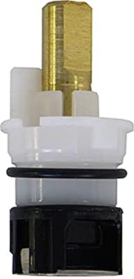 KISSLER RP25513 Delta Faucet Cartridge
