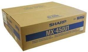 Primary Transfer Unit OEM MX450U1 MX-450U1 150K YLD Sharp Genuine Brand Name for MX-3501 MX-4501 Printers