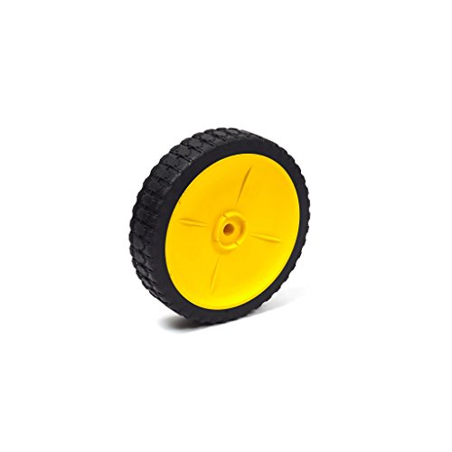 Briggs and Stratton 7101710MA Wheel, Drive - 8x2