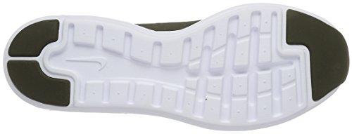 Black Verde Nike Essential da Uomo Scarpe Modern Air White Max Ginnastica 8wqr8zpZ