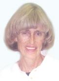 Ellen Javernick
