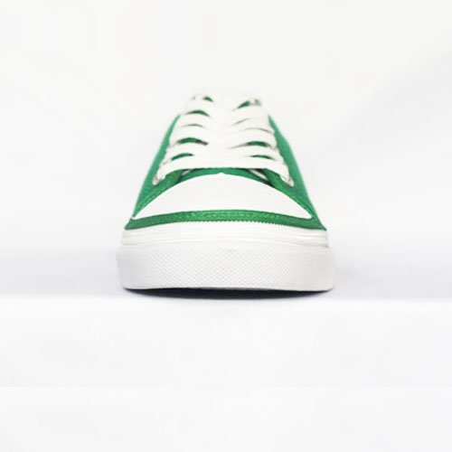 Bella Low auf Tennis Stoffschuhe Maßnahme Mode Männer Top Schuhe JIUDUIDODO Bella Original von qualitatv hoch Typ EUR40 trendige von 7znCq