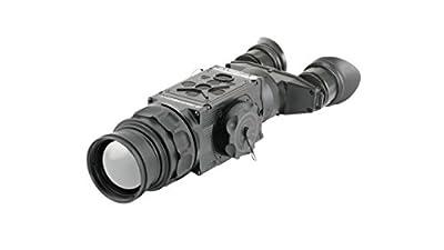 Command Pro 336 4-16x50 (30 Hz) Thermal Imaging Bi-Ocular, FLIR Tau 2 - 336x256 (17?m) 30Hz Core, 50 mm Lens by Armasight Inc.