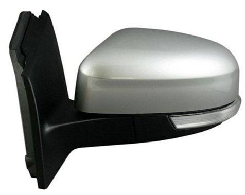 ALKAR 6139405 External Mirrors