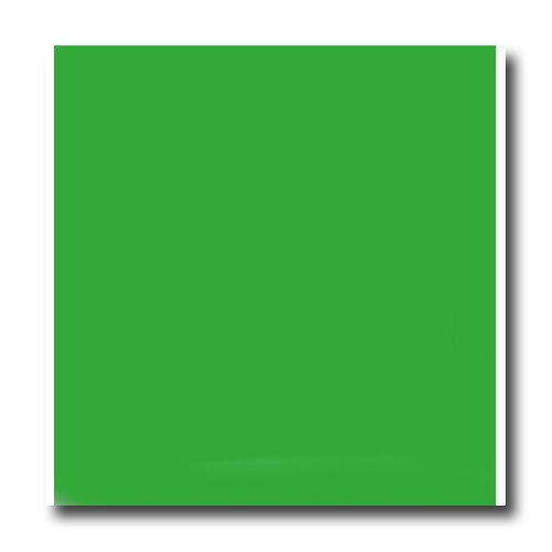 Light Green Simple Stripes Self Stick Wall - Stick Self Stripes