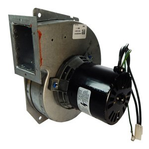 Consolidated Furnace Draft Inducer  Fasco # D959