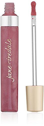Jane Iredale PureGloss Lip Gloss-Cosmo