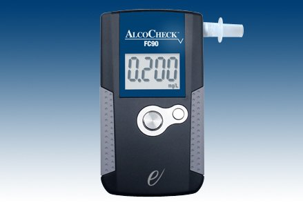 AlcoCheck-FC90-Breath-Alcohol-Fuel-Cell-Breathalyzer-DOT-Approved-Screener