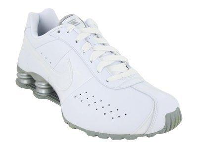 Nike Shox Classic Ii Running