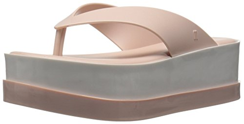 Melissa Women#039s New Wedge Wedge Sandal