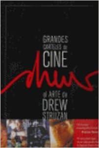 Grandes Carteles De Cine: 9788484317654: Amazon.com ...