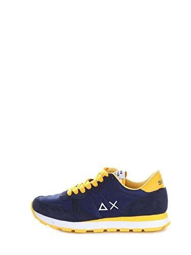 SUN68 Z18102 Sneaker Mann 40