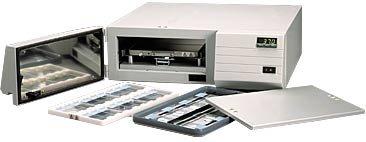 Boekel Inslide Out 241000-2 Hybridization Oven, 230V ()