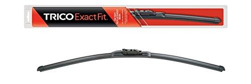 "Price comparison product image TRICO Exact Fit 22-15B O.E. Beam Wiper Blade - 22"""