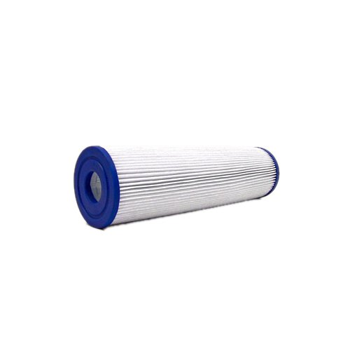 Unicel C-2306 Replacement Filter Cartridge for 6 Square Foot Harmsco OTC/6-4 ()