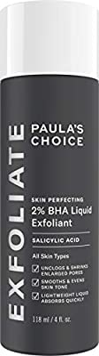 Paulas Choice--SKIN PERFECTING 2%