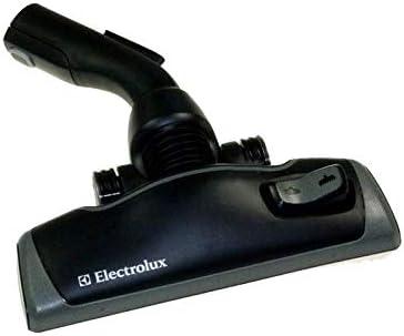 UltraSilencer pour aspirateur Brosse meuble combinée Electrolux UltraOne