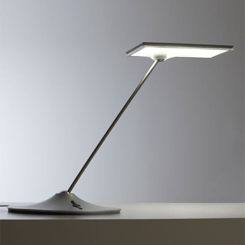 Humanscale Task Light Led in US - 3