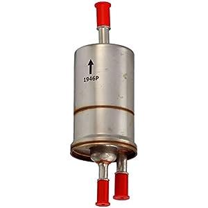 automotive in line fuel filters amazon.com: fram g9370 in-line fuel filter: automotive #15
