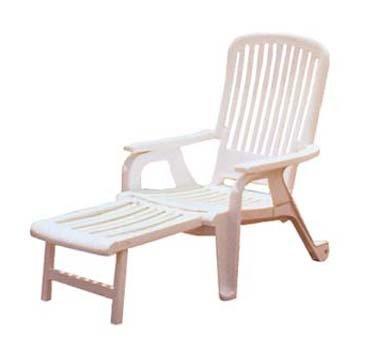 grosfillex-bahia-resin-deck-chair-47658004-10-pack