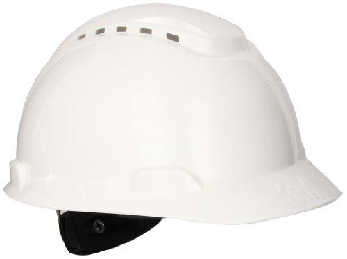 3m Xlr8 Hard Hat Assembly Instructions