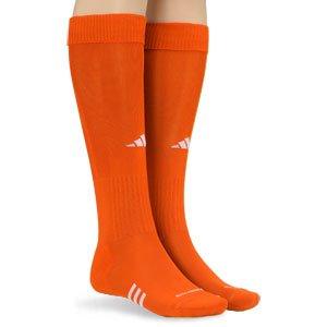 adidas ForMotion Elite NCAA Orange/White M ()
