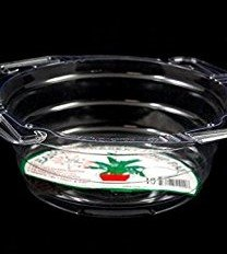 hanging tomato baskets - 8